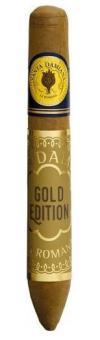 Santa Damiana Gold Edition 2018 Especiales 1 Stück = einzeln verpackt