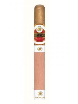 Flor de Copan Classic Corona 1 Stück = einzeln verpackt