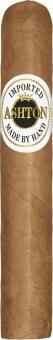 Ashton Classic Line Double Magnum (Toro) 25 Stück = Kiste (-3% CV24-Kistenrabatt)