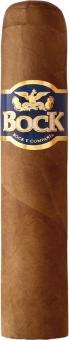 Bock y Ca. Short Robusto 20 Stück = Kiste (-3% CV24-Kistenrabatt)