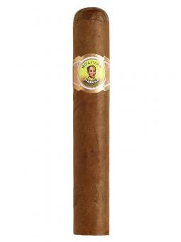 Bolivar Royal Coronas 1 Stück = einzeln verpackt