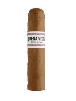 Buena Vista Araperique Short Robusto 5 Stück = Packung (-3% CV24-Packungsrabatt)
