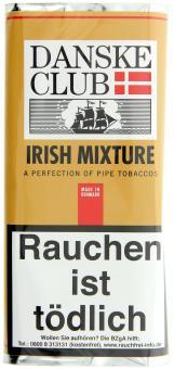 Danske Club Irish Mixture (Whisky) 50g 50 g = 1 Beutel