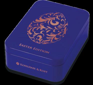 Kohlhase & Kopp Easter Edition 2021 100g