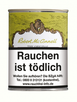 Robert McConnell Scottish Blend 50g/100g 50 g = 1 Dose