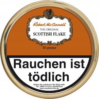 Robert McConnell Scottish Flake 50g 50 g = 1 Dose
