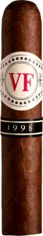 Vegafina 1998 VF50 1 Stück = einzeln verpackt