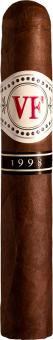 Vegafina 1998 VF52 1 Stück = einzeln verpackt
