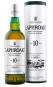 Laphroaig 10 Jahre 700 ml = Flasche