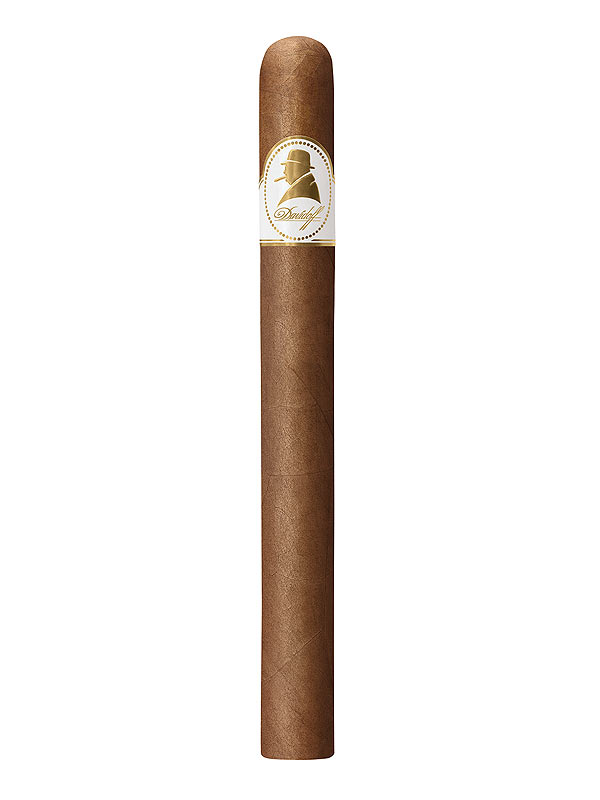 cigarrenversand24 davidoff winston churchill churchill. Black Bedroom Furniture Sets. Home Design Ideas