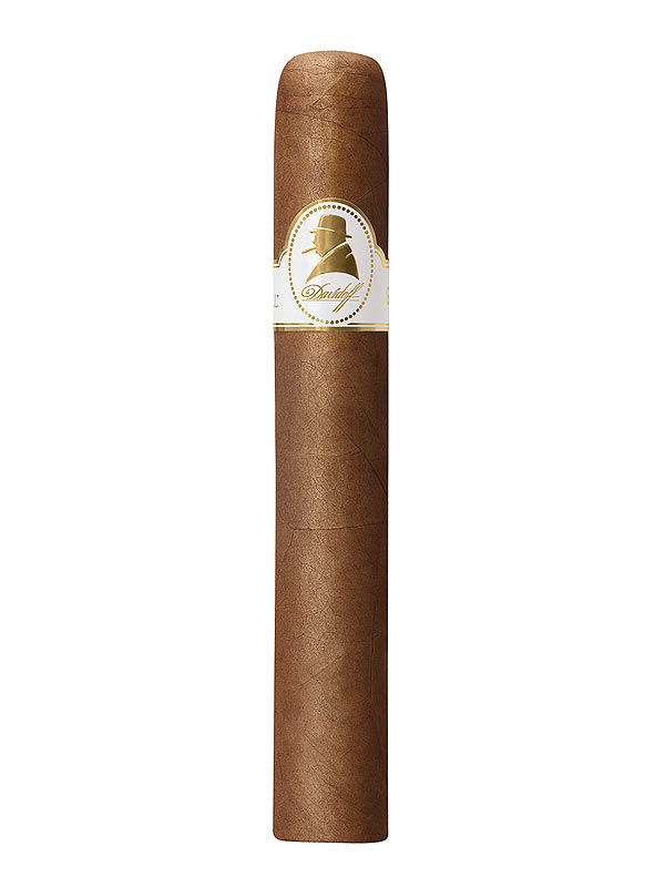 cigarrenversand24 davidoff winston churchill toro the. Black Bedroom Furniture Sets. Home Design Ideas