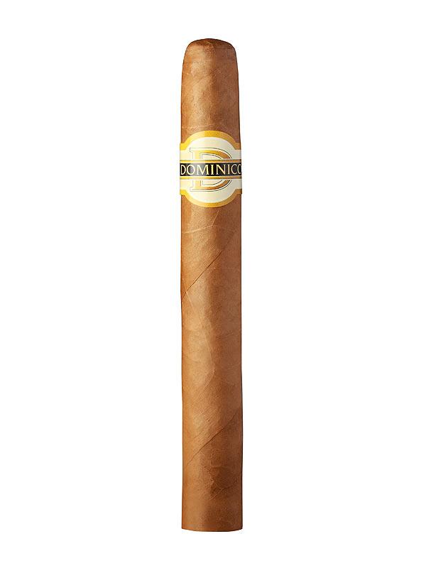 cigarrenversand24 dominico churchill 1 st ck einzeln verpackt zigarren kaufen g nstiger. Black Bedroom Furniture Sets. Home Design Ideas