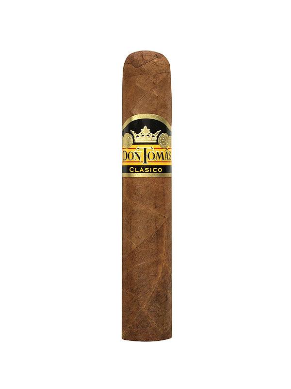 cigarrenversand24 don tom s cl sico rothschild 1 st ck. Black Bedroom Furniture Sets. Home Design Ideas