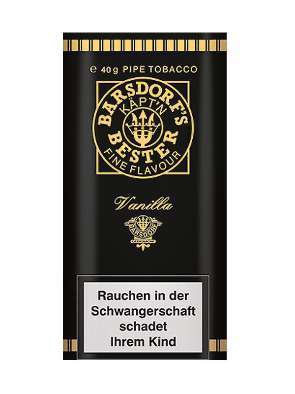 cigarrenversand24 k pt 39 n barsdorf s bester yellow vanilla 50g 180g 50 g 1 dose zigarren. Black Bedroom Furniture Sets. Home Design Ideas