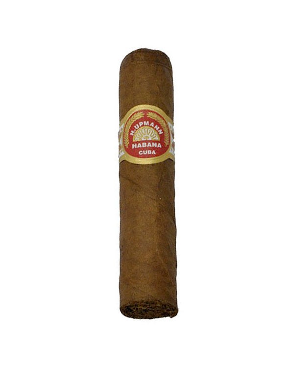 cigarrenversand24 h upmann half corona 1 st ck. Black Bedroom Furniture Sets. Home Design Ideas