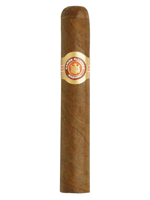 cigarrenversand24 ramon allones small club coronas 1 st ck einzeln verpackt zigarren. Black Bedroom Furniture Sets. Home Design Ideas
