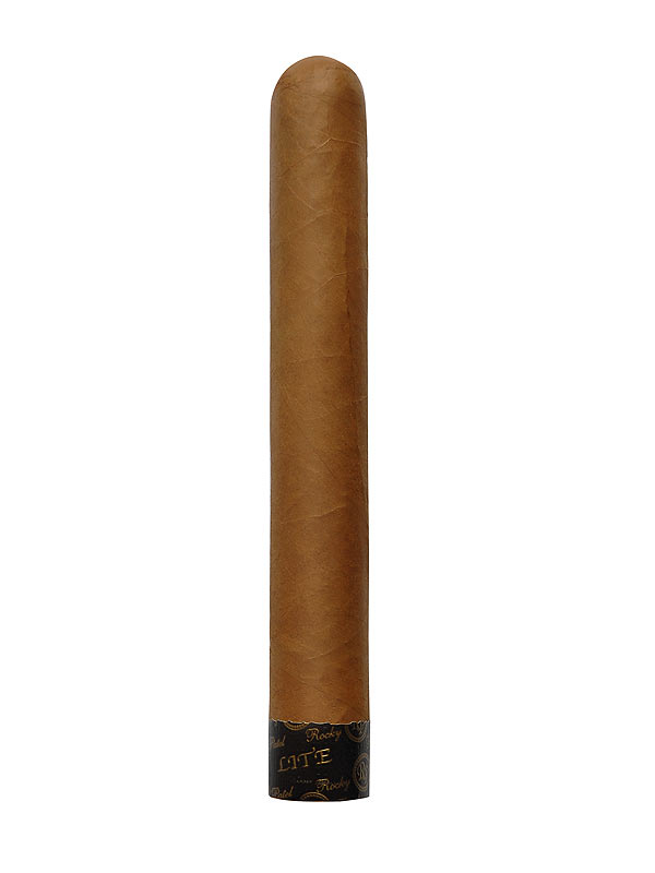 cigarrenversand24 rocky patel the edge lite. Black Bedroom Furniture Sets. Home Design Ideas