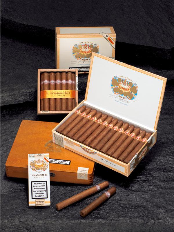 cigarrenversand24 h upmann connoisseur no 1 1 st ck einzeln verpackt zigarren kaufen. Black Bedroom Furniture Sets. Home Design Ideas