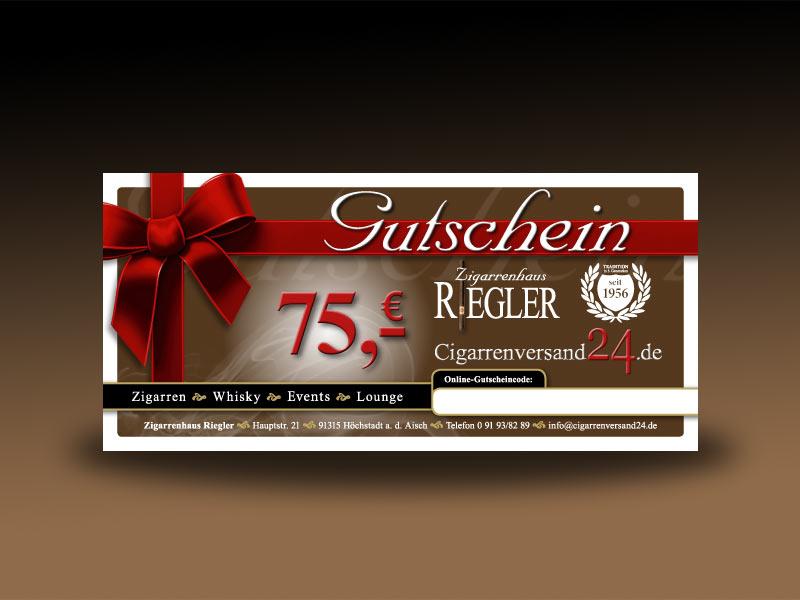 cigarrenversand24 geschenkgutscheine 10 geschenkgutschein zigarren kaufen g nstiger. Black Bedroom Furniture Sets. Home Design Ideas