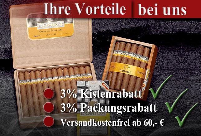 Angebot60-Cohiba-Vorteile-bei-cigarrenversand24.de