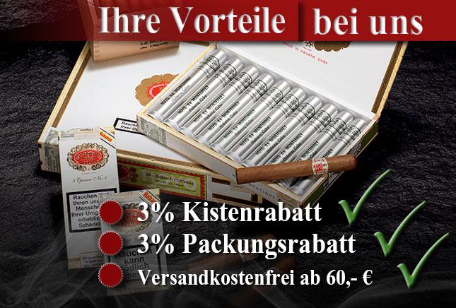 Angebot60-Hoyo-Vorteile-bei-cigarrenversand24.de