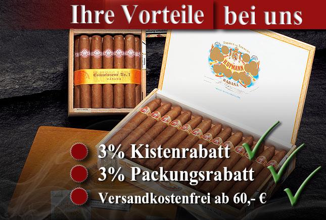 Angebot60-Hupmann-Vorteile-bei-cigarrenversand24.de
