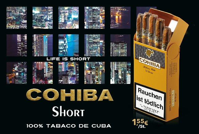 Cohiba_Short_cigarrenversand24.de_Mar-2021