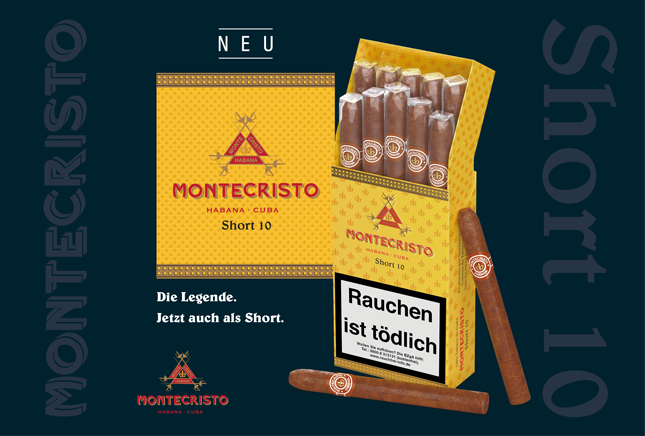 Montecristo Short_Jan_21_5th