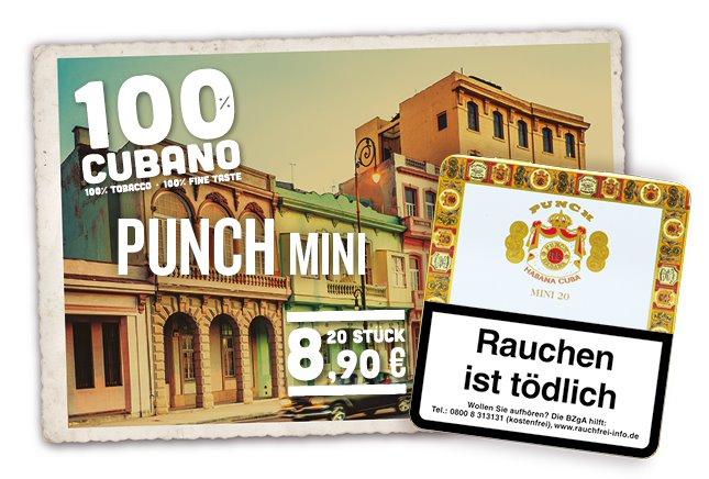 Punch_Mini_2021