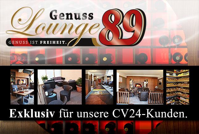 Genuss-Lounge89
