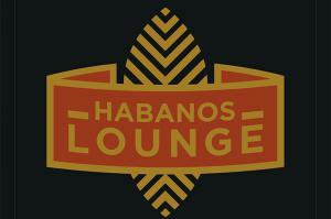 Habanos Lounge